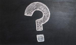 宅建合格にはどんな学習が必要?