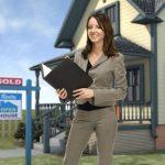 案内所|宅建重要ポイントをわかりやすく解説