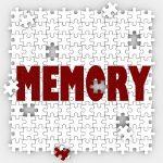 宅建の暗記学習を効率化する7つの方法