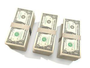 営業保証金