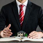 宅建士の将来性、ニーズは?|宅建Q&A