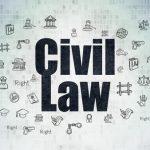 民法を捨てるというのはアリですか?|宅建Q&A